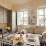 Apartments Florence - Leonardo,  Florence