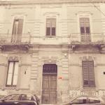 B&B Ofelia,  Lecce