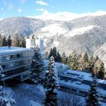 Hotel Solaria, Marilleva