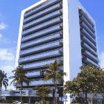 Hotel Pictures: Littoral Tambaú Flat, João Pessoa