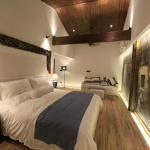 Hotel Pictures: Villavila Masva, Wuyuan