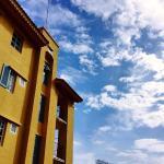 De Pastel Hotel,  Hua Hin