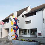 Hotel Pictures: Mittenza, Muttenz