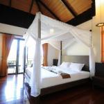 Kao Tao Villa Beach Resort,  Khao Tao