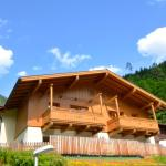 Chalet Pflaume by Alpen Apartments, Bad Gastein
