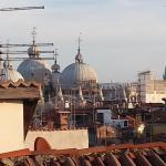 Locanda Allegri, Venice