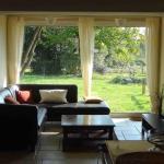 Hotel Pictures: Domaine de la Tranquillité, Noyal-Muzillac