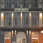 Hotellbilder: Hotel Cesar, Oudenaarde
