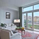 Apartments Florence - Pontevecchio, Florence