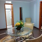 Hotel Pictures: Itabuna Palace Hotel, Itabuna