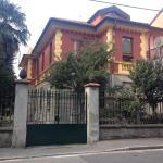 B&B In Liberty Style,  Settimo Milanese