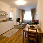 Lovely Dream Apartment, Vilnius