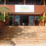Apart Hotel Pipa's Ocean, Pipa