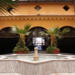 Hotel Pictures: Sol Mediterraneo, Archena