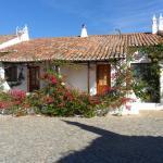Quinta do Lagar, Albufeira