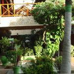 Hotel Pictures: Apartamentos Cabanas, San Andrés