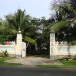 Casa Beach House, Phan Thiet