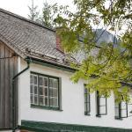 Fotos del hotel: Garden Cottage Villa Liechtenstein, Altaussee