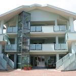 Hotel Diamante,  Francavilla al Mare