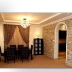 Loren Suites, Jeddah