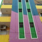 Hotel Krishna, Somnāth