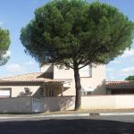 Chambres d'Hôtes Le Saint Ô Détente,  Saint-Orens-de-Gameville