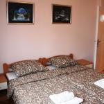 Apartment Tash, Belgrade