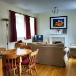Hotel Pictures: Bonawe House Holiday Cottages, Taynuilt