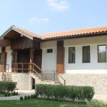 Hotelbilleder: Guest House Krasimir, Bryagovo