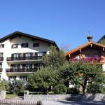 Haus Lagger,  Bad Hofgastein
