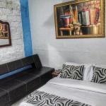 Hotel Pictures: Hostal Provincia Valledupar, Valledupar