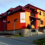 Hotel Pictures: Penzion u Mikulinců, Mikulov