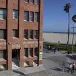 Venice Breeze Suites, Los Angeles