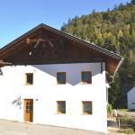 Fotografie hotelů: Landhaus Waldesruh, Oetz