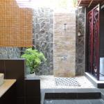 Sand Garden Resort, Mui Ne