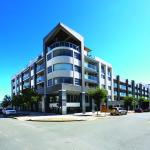 Accommodate Canberra - Aspire,  Canberra