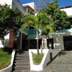 Hotel Pictures: Casa Petunia Pousada Boutique, Salvador