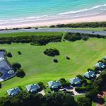 Foto Hotel: Apollo Bay Cottages, Apollo Bay
