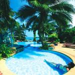 Palm Island Hotel, Chaweng
