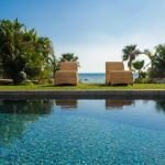 Oceanview Villa 038, Ayia Napa