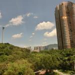 Shenzhen Hongbo Hotel, Shenzhen