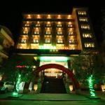 Tien Sa Hotel, Da Nang