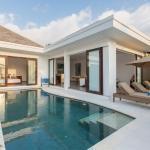 Gajah Villas Bali by Nagisa Bali, Seminyak