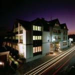 Hotel Pictures: Hotel Lösch Pfälzer Hof, Römerberg