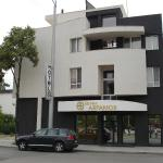 Hotel Pictures: Hotel Avramov, Vidin