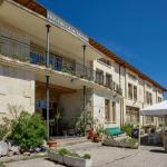 Hostal Casa Ramón, Quintanar de la Sierra