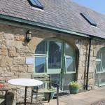Bucklaw Cottage,  Alnwick