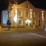 Hotel Pictures: The Lansdowne Hotel, Leamington Spa