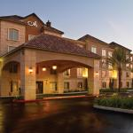 Ayres Hotel & Spa Moreno Valley/Riverside, Moreno Valley