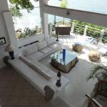 Casa Azul Profundo,  Puerto Vallarta